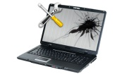 Onsite Laptop Screen Repairs