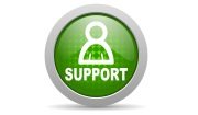 Simple IT Support Plans